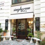 Wien Simply Raw