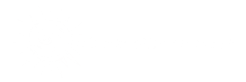 Reisezeit-Breuer-Logo