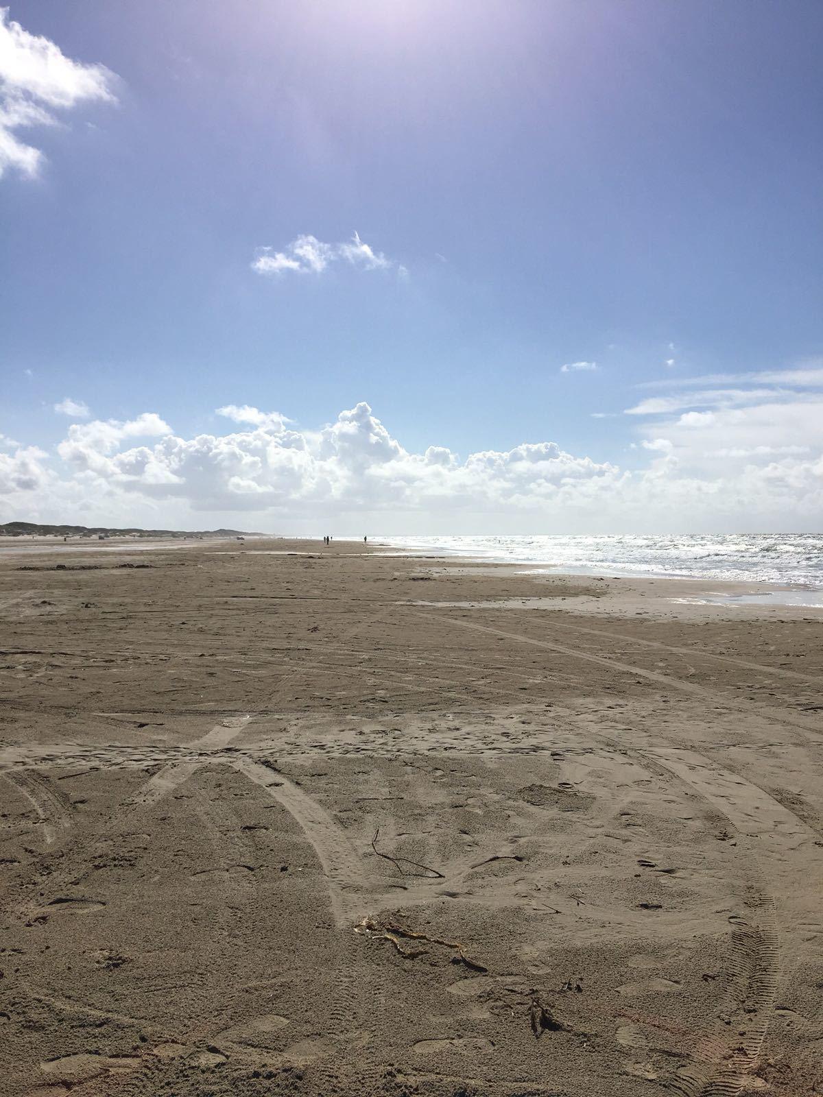 Strandurlaub_in_Dänemark3