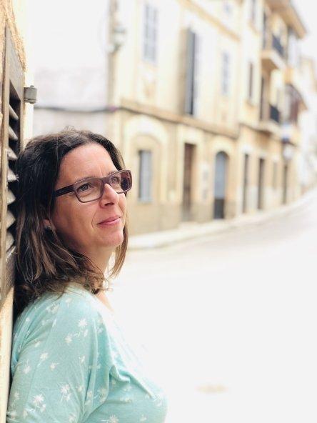 NadineBreuer-Reisezeit-Gestalterin
