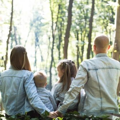 Reisezeit-Breuer-Familienurlaub