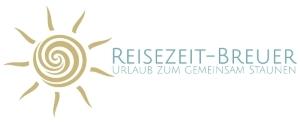 Reisezeit-Breuer-Logo-300