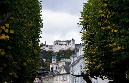 SalzburgDetail