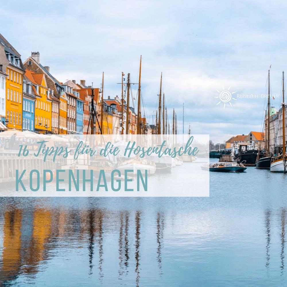 Kopenhagen16Tipps
