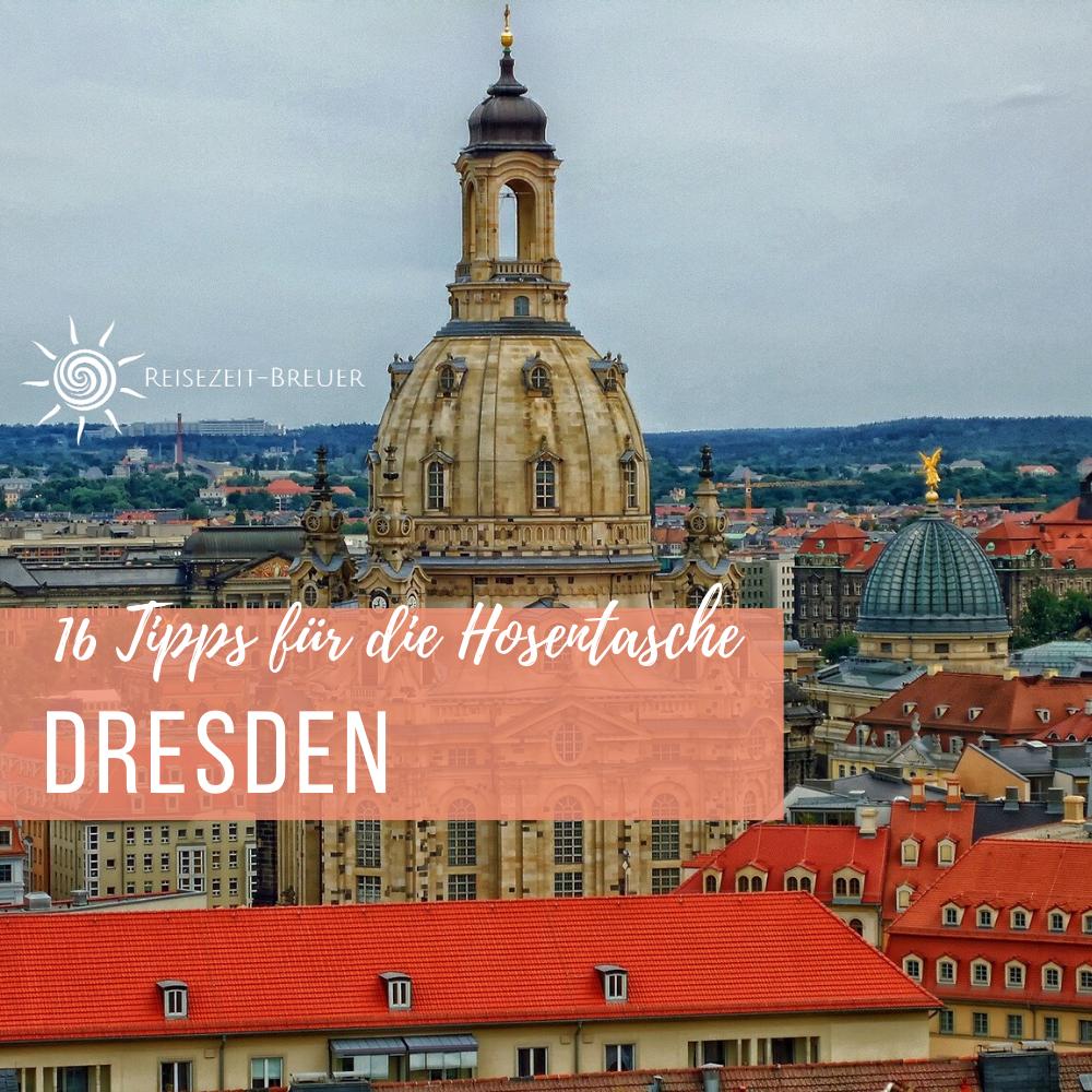 Dresden-Deutschland-16Tipps