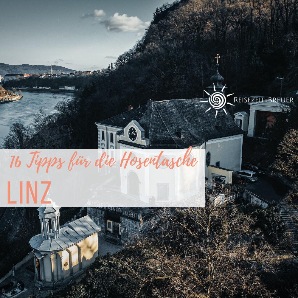 Linz-16Tipps