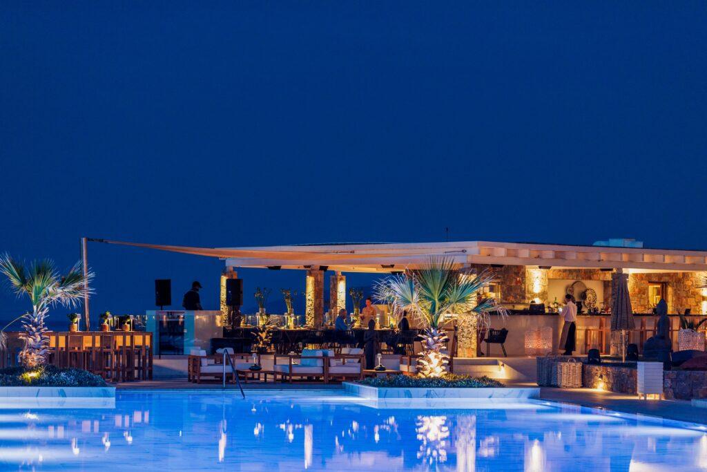 Kreta-Abaton-Island-Resort_Poolbar