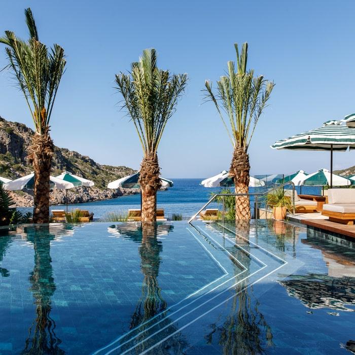 Kreta-DIAOS-COVE_AdultsPool_Ocean