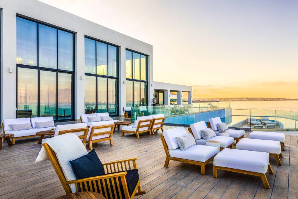 Kreta_Abaton-Island-Resort-Spa-Lounge